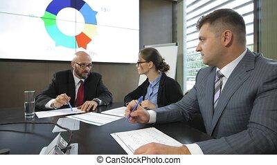 встреча, of, , доска, of, directors, of, , банка, на,...