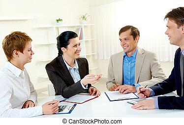 в, , зал заседаний совета директоров