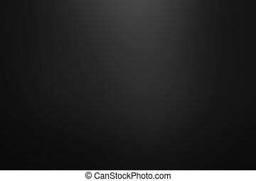 градиент, абстрактные, гладкий; плавный, темно, background...