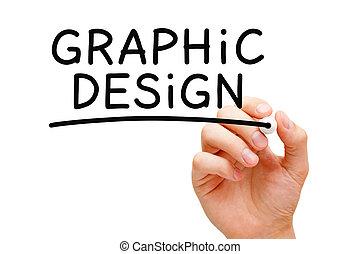 графический, дизайн