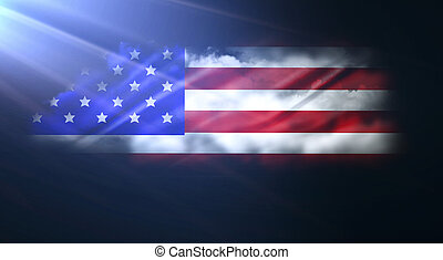 день, независимость