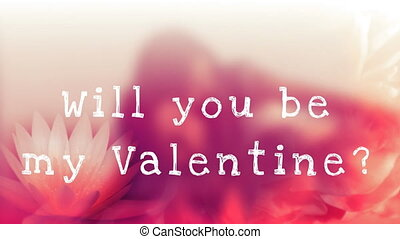 день, valentines, видео, счастливый