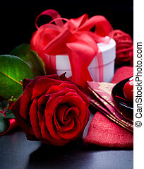 день, valentine's