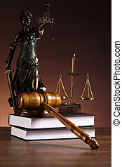 закон, and, справедливость