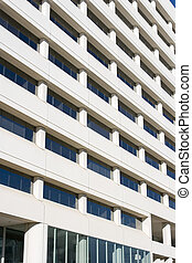 здание, корпоративная