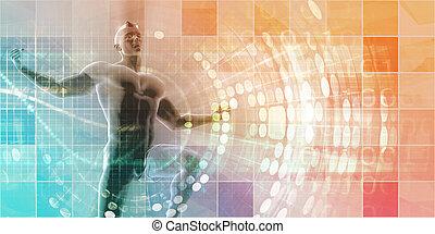 здоровье, виды спорта, забота