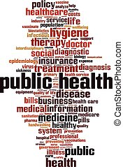 здоровье, слово, общественности, облако