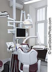 зубоврачебный, сиденье