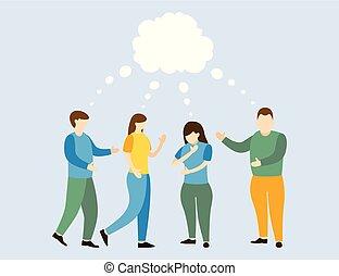 ищу, для, новый, ideas, для, бизнес, strategies