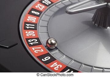 казино, рулетка, подробно, with, мяч, в, номер, 20, seven., gambling.