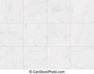 кафельная плитка, фарфор, керамический, мрамор, текстура
