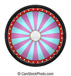 колесо, состояние, 20, 4, черный, круглый