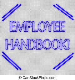 концепция, текст, состояния, handbook., шаблон, бесшовный, крошечный, письмо, наемный рабочий, dots, бизнес, rules, компания, space., нормативно-правовые акты, бесконечный, бесконечный, серый, слово, вверх, заполнение, points, policies