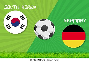 Deutschland vs italien em 2021