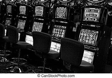 корона, казино, and, развлекательная программа, сложный, -, мельбурн