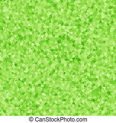 кристалл, задний план, шаблон