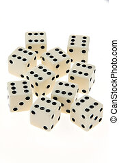куб, of, , game., six., счастье, and, успех, в, , game.