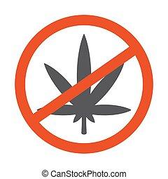 Запрещена символика конопли картинки о марихуане