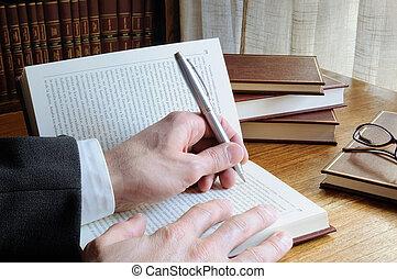 люди, seeking, references, в, , книга