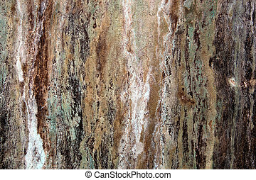 металл, бронза, textures