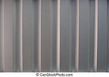 металл, лист, profile