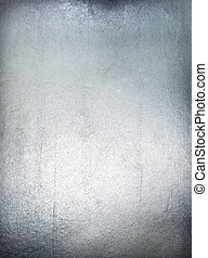 металл, пластина, стали, background., здравствуй, res, текстура
