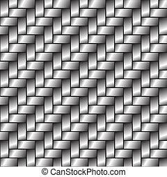 металл, текстура