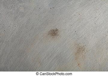 металл, текстура, scracht