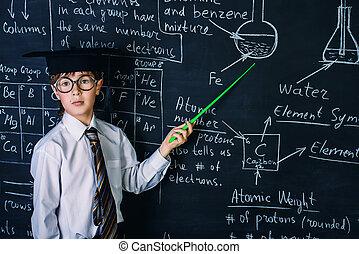 на, , химия, урок