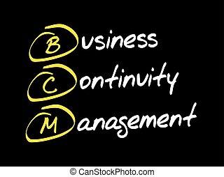 непрерывность, bcm, управление, -, бизнес