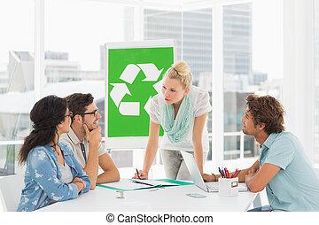 около, eco, having, команда, политика, встреча, повседневная