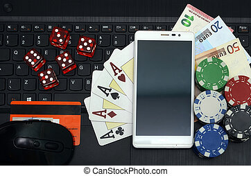 онлайн, казино, games