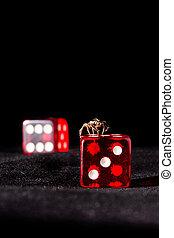 паук, and, игра, cubes