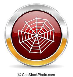 паук, web