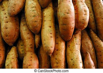 питание, vegetables, -