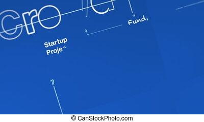 план, crowdfunding