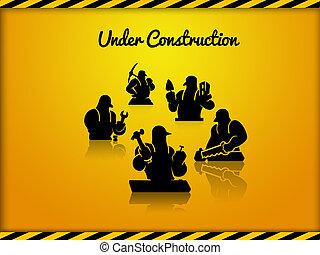 под, строительство, web, графический