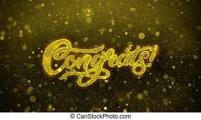 поздравляю, карта, приглашение, wishes, greetings, салют,...
