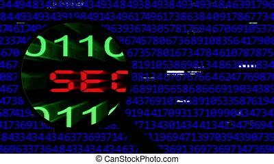 поиск, для, секрет, онлайн