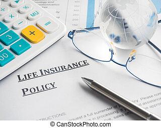 политика, жизнь, desk., страхование