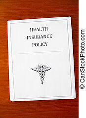 политика, здоровье, страхование, выше