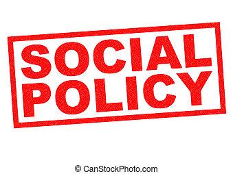 политика, социальное