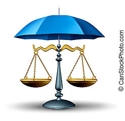 правовой, безопасность