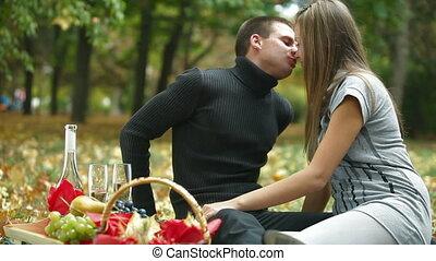 предложение, брак, создание семьи