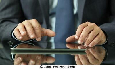 приложение, бизнес