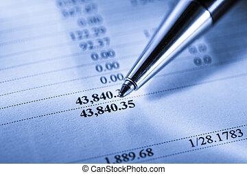 ручка, операционная, бюджет