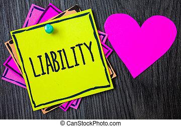 сердце, концепция, люблю, являющийся, текст, липкий, что нибудь, древесный, граница, ответственность, письмо, приколол, background., государство, legally, темно, имея в виду, запомнить, liability., обязанность, cards, почерк