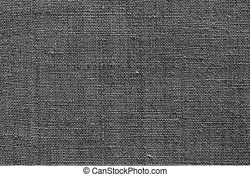 серый, белье, текстура, для, , задний план