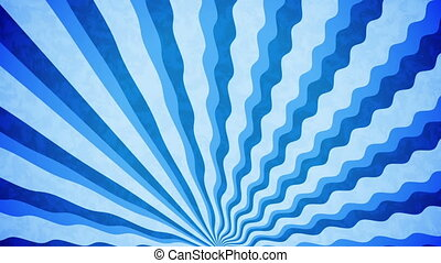"синий, background."", sunbeams, "", гранж"