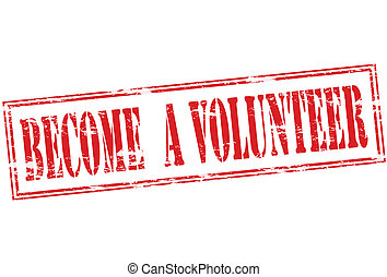 стали, доброволец